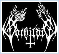 Bothildir - Logo