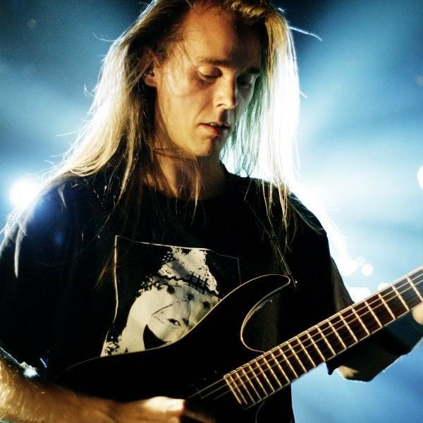 Lasse Lund