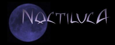 Noctiluca - Logo