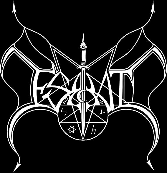 Esbbat - Logo