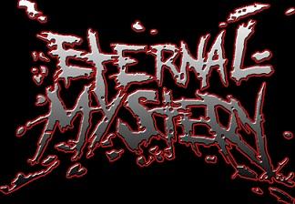 Eternal Mystery - Logo