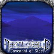 NorthWorld - Covenant of Steel