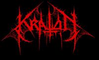 Kraton - Logo