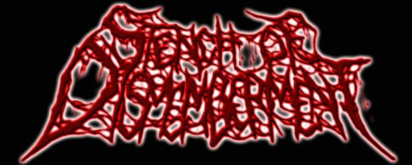 Stench of Dismemberment - Logo