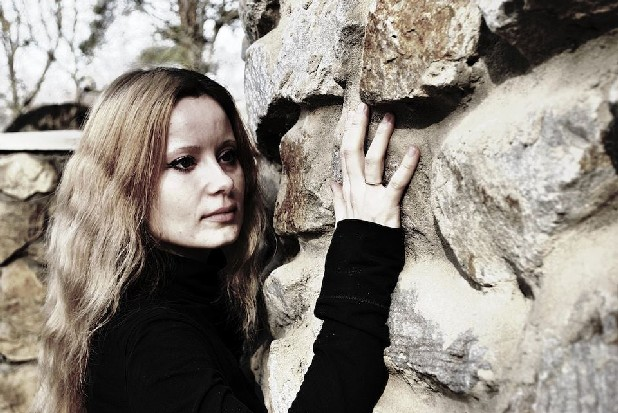 Ekaterina Godlevskaya