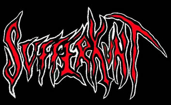 Sufferkunt - Logo