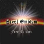 Steel Emblem - Free Forever