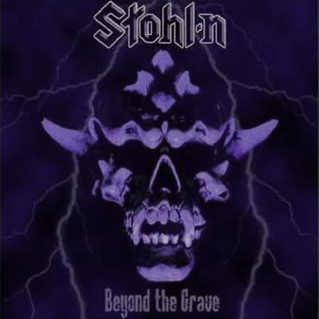 Stohl-N - Beyond the Grave