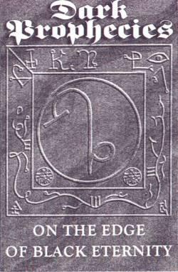 https://www.metal-archives.com/images/4/9/1/1/49115.jpg