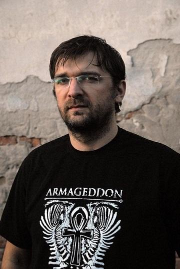 Željko Andrić