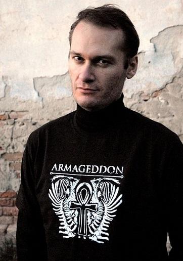 Vladimir Zorijan
