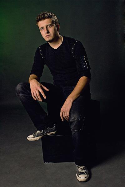 Alexander Rassokhin