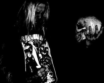 NekroFuk Kvlt - Photo