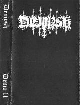 Demysh - Demo II