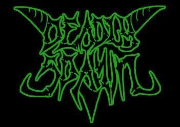Deadly Spawn - Logo