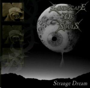 Landscape of Souls - Strange Dream