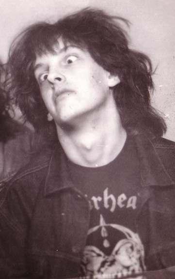 Robert Olejko