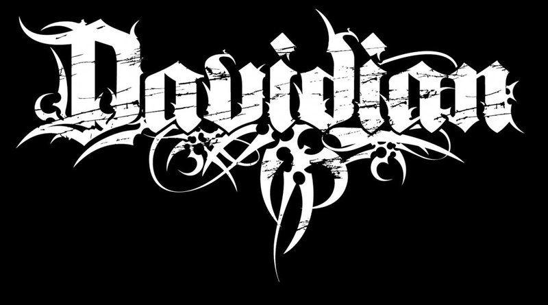 Davidian - Logo