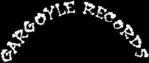 Gargoyle Records