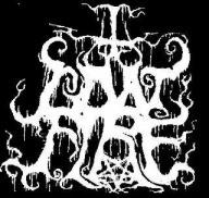 Goatfire - Logo