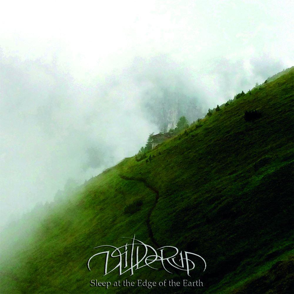Wilderun - Sleep at the Edge of the Earth