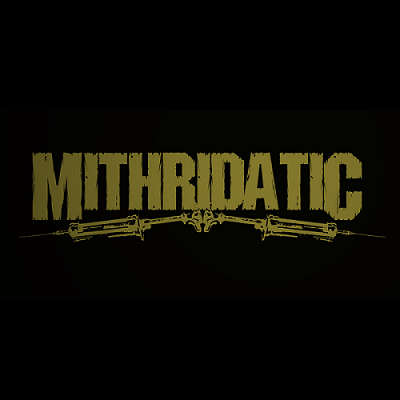 Mithridatic - The Hunt Is On