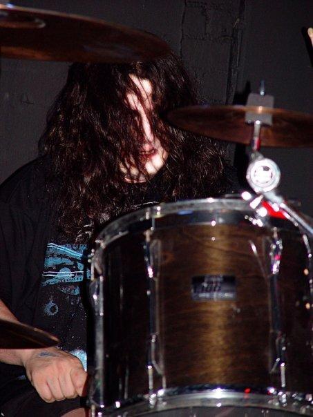 Steve Lamonica