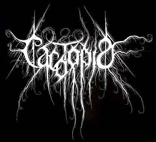 Cacotopia - Logo