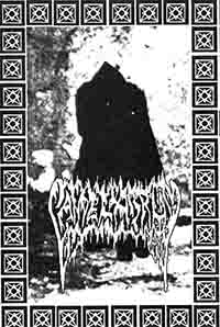 Candelabrum - An Ordeal for the Souls: The Summoning