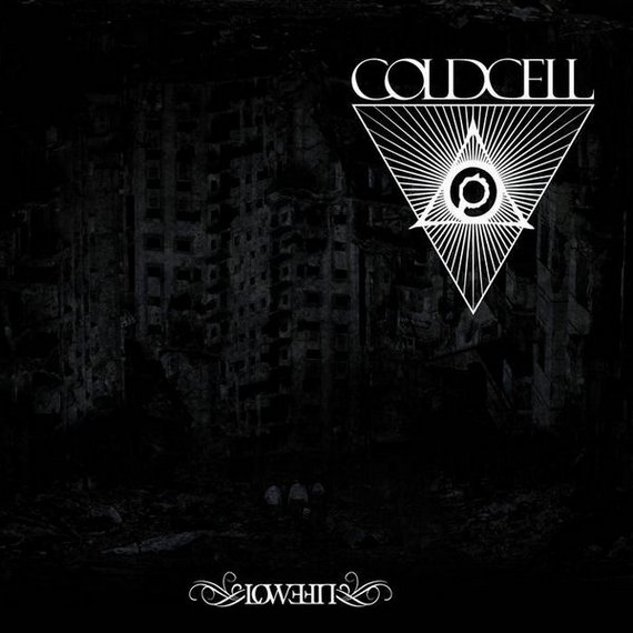 Cold Cell - Lowlife