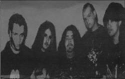 Necrocide - Photo