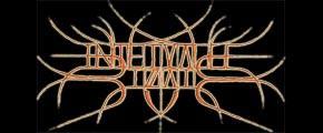 Intervalle Bizzare - Logo