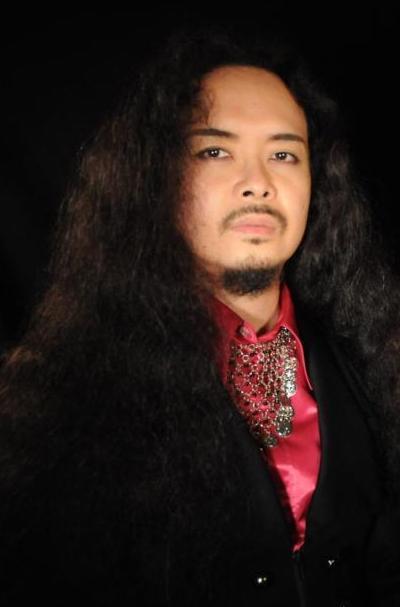 Mirai Kawashima