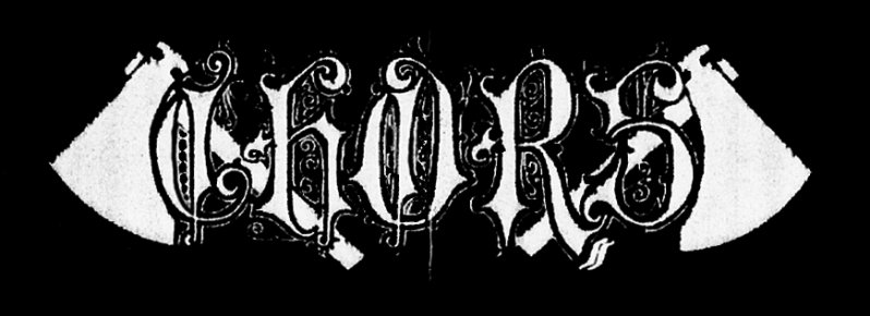 Chors - Logo
