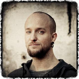 Erik Tordsson