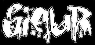 Giaur - Logo