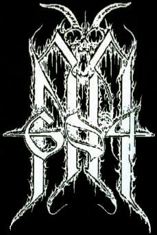NB-604 - Logo