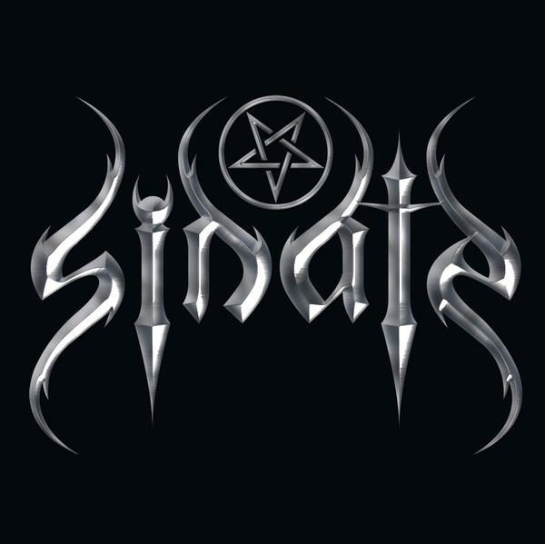 Sinate - Logo