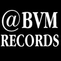 Beto Vazquez Music