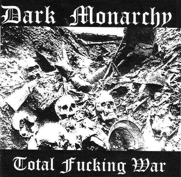 https://www.metal-archives.com/images/4/9/3/5/49354.jpg