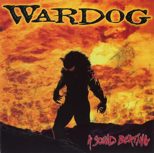 Wardog - A Sound Beating