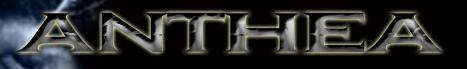 Anthea - Logo