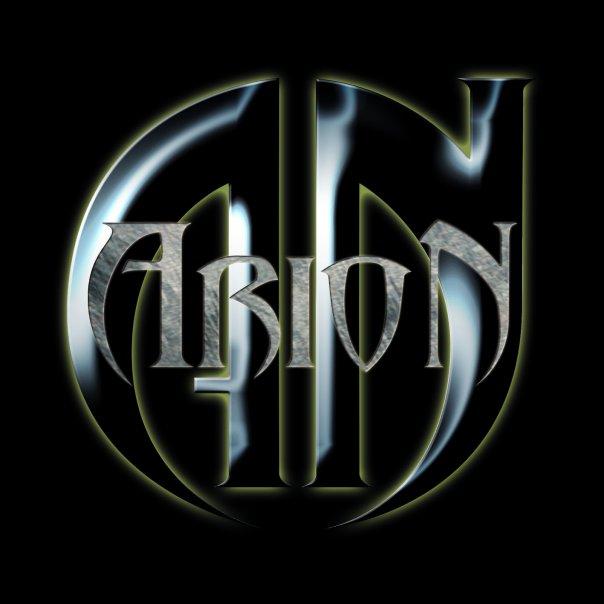 Arion - Logo