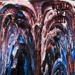 World of Shit - World of Shit (Demo 2002)