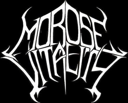 Morose Vitality - Logo