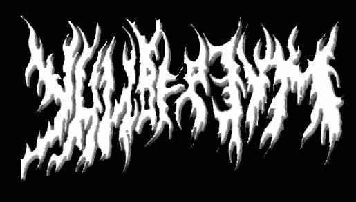 Univerzum - Logo