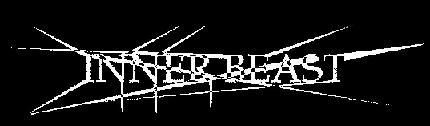 Inner Beast - Logo
