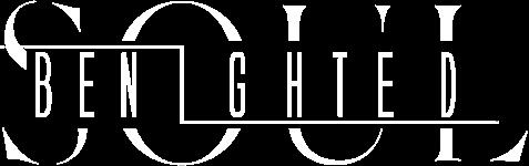 Benighted Soul - Logo