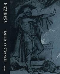 Dizziness - Bound by Strength