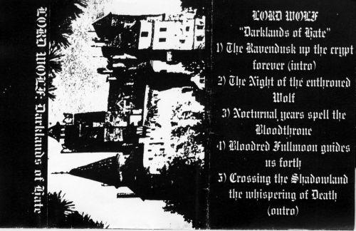 https://www.metal-archives.com/images/4/9/4/3/49433.jpg